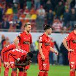 Steliano Filip: Vom mai avea ocazia sa luam trofee