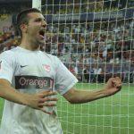 Un mare NU revenirilor lui Balgradean si Tucudean la Dinamo!