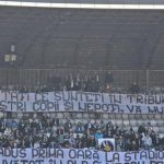 "Sperante pentru ""U"" Cluj"