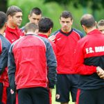 Patru antrenori pe lista lui Dinamo! Ce nume au fost confirmate
