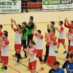 Cand se disputa Supercupa Romaniei la Handbal