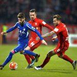 Radut a revenit in Liga I, dar nu la Dinamo! Jucator de la Astra pe lista lui Dinamo