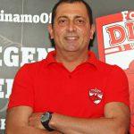 EXCLUSIV: Veste importanta oferita de Raduta in legatura cu Dinamo II