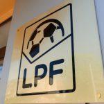 Recomandarile LPF in privinta antrenamentelor! Cand va avea loc o noua sedinta