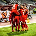 Dinamo-Voluntari: Pregatiti de derby, insa cu ceva probleme