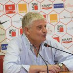 Ioan Andoane a vorbit despre campania de transferuri din aceasta iarna!