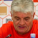 """Andone, incantat de ceea se intampla cu DDB: """"Nu credeam ca se poate intampla in Romania"""""""