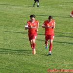 LIGA 3. CS Tunari – Dinamo II București la Tunari