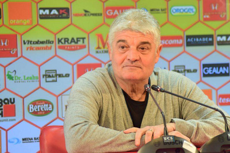 Ioan Andone Dinamo