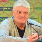 Ce spune Andone despre posibilitatea de a cumpăra chiar el Dinamo