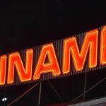 Programul viitoarelor meciuri pentru Dinamo