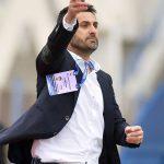 Claudiu Niculescu obtine un nou trofeu! Doi dinamovisti castigatori ai Supercupei