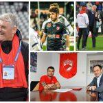 DEZBATERE: Cine este principalul vinovat pentru situatia de la Dinamo?