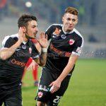 SONDAJ: Cel mai bun jucator in victoria 5-2 in fata Astrei