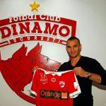 Ce salariu va primi Bawab la Dinamo!