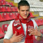 Gabi Torje Dinamo