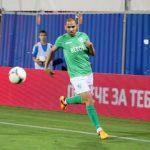 Un alt fundas bulgar propus lui Dinamo