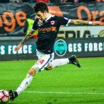 Dinamo-Craiova: Victorie pentru a rămâne in luptă