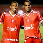 Lista brazilienilor care au evoluat la Dinamo. Va reusi Rivaldinho sa se impuna?