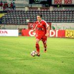 Un jucator imprumutat se reintoarce la Dinamo