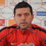 """Contra nu e ingrijorat de transferurile contracandidatelor: """"Noi suntem outsiderii din campionat"""""""