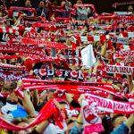 Dinamo-CFR Bilete