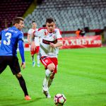 Dan Nistor Dinamo-Viitorul 2-1 (1)