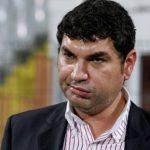Becali ne da fiori: Borcea vrea sa revina la Dinamo! In ce conditii