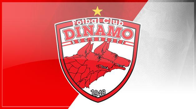 Dinamo 1948-2017