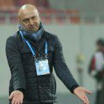 De ce nu a mai ajuns Leo Grozavu la Dinamo