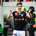 Antun Palic poate ajunge la o rivală a lui Dinamo