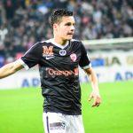 Clasamentul strainilor in Liga I: Cati straini a folosit Dinamo