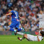 Cand vine Juan Albin pentru a semna contractul cu Dinamo