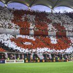 Cât costă biletul la Bilbao și cum se pot achizitiona