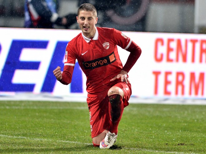 Gicu Grozav