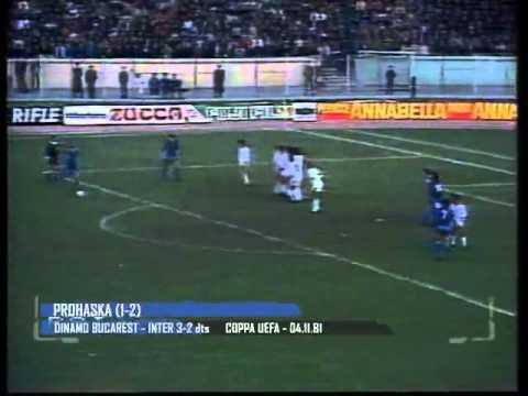 Dinamo Inter