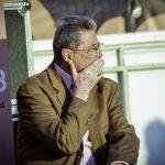 """Cornel Dinu, laude dupa victoria lui Dinamo! Pe cine a remarcat """"Mister"""""""