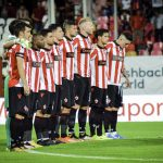 Dinamo-Chiajna: Fara pasi gresiti! Ce schimbari poate efectua Miriuta