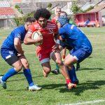 Rugby: Prima victorie în actuala ediție a Superligii