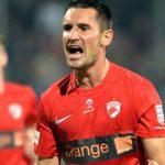 """M-am repetat de prea multe ori spunand ca imi doresc sa ma intorc la Dinamo"""