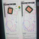 Planurile stadionului Dinamo: Unde ar urma sa fie amplasat
