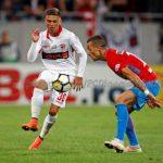 EXCLUSIV: Cand va reveni Ion Gheorghe la Dinamo