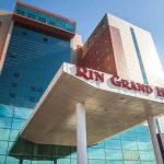 Exclusiv RD1948: Timisoara cere falimentul lui Dinamo. Reactia clubului