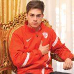 De ce va semna Andrei Radu cu CFR. Salariul oferit de clujeni