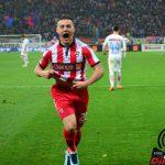 Torje poate fi adversarul lui Dinamo in noul campionat