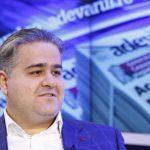 """""""Sunt increzator ca Dinamo se va vinde pana la vara"""""""