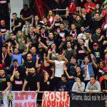 Ziua Dinamo! Detalii pentru fanii dinamovisti