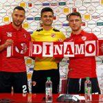 Florin Bratu a vorbit despre perioada Dinamo! Unde a gresit si ce reproseaza conducerii