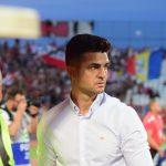 Florin Bratu a explicat motivele pentru care s-a opus transferului lui Nistor la FCSB