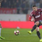 VIDEO: Cine este Gomelt, mijlocasul aflat in negocieri cu Dinamo